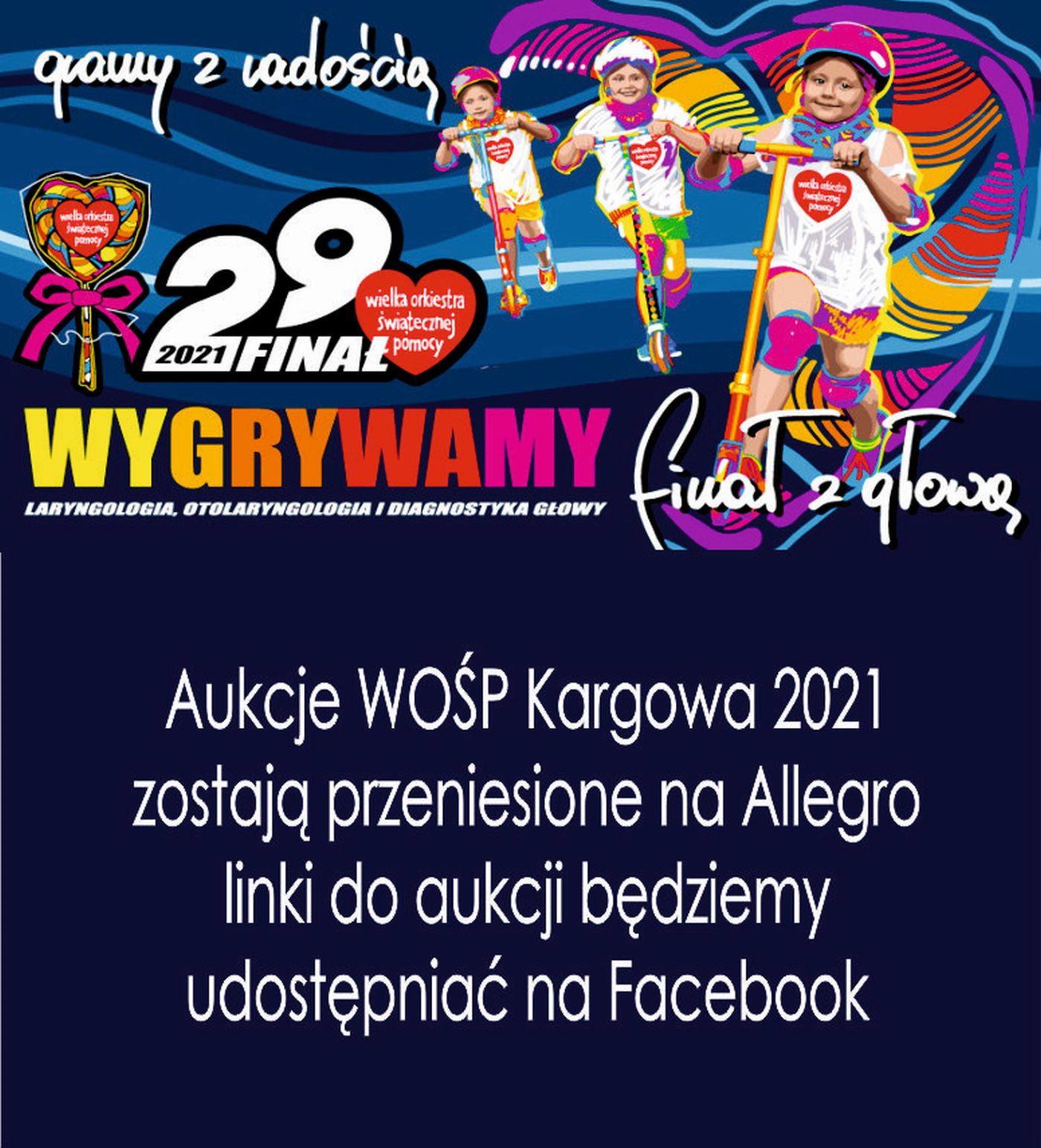 wosp 2021